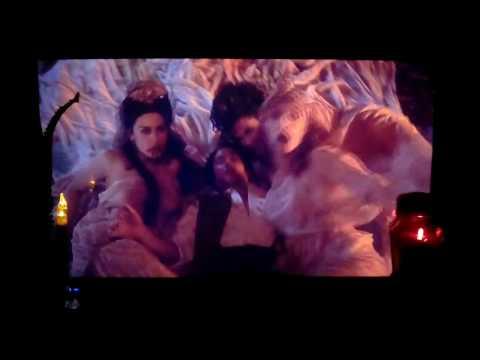 B. St. Dracula (1992)