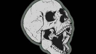 Tears for Fears ft DMX - Shout.wmv