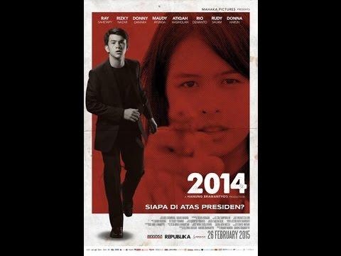 Full movie rizky nazar dan maudy ayunda in english sub
