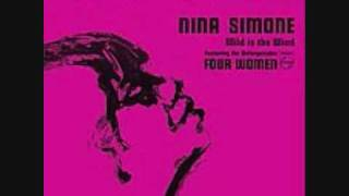 Nina Simone   Wild Is The Wind (Original)