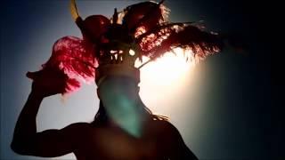 TENCA  - Ya budu // Я буду (video) NEW 2018