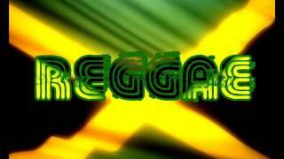 Buju Banton - Champion (SCANDAL RIDDIM inflammable remix)