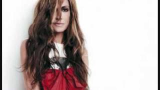 Apagorevmeno (Rock Version) - Anna Vissi
