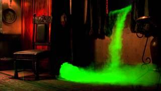 Sinopsis Film Bram Stoker's Dracula Tayang di Bioskop Trans TV Kamis (17/10/2019) Pukul 23.00 WIB
