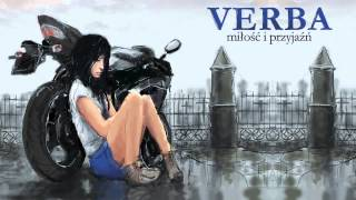 Verba - Zdradziłeś ją