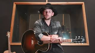 Brett Kissel YouTube Welcome Video