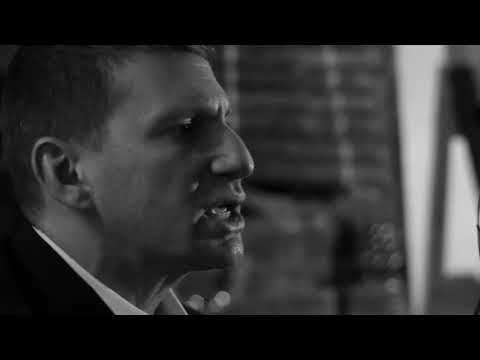 (Be My) Co-Dependent Valentine by Dave Jay