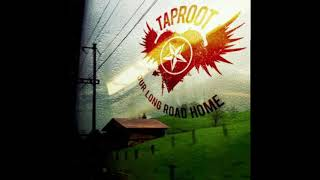 Taproot - Wherever i stand (Vocal Cover)