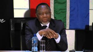 Zumanomics Revisited: The Road from Mangaung to 2030