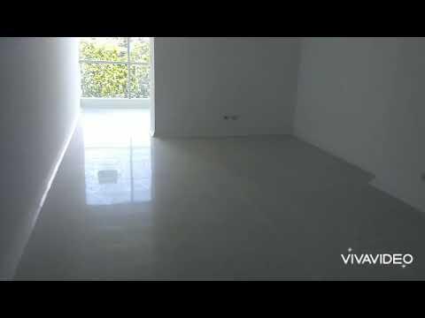 Oficinas y Consultorios, Alquiler, Floridablanca - $2.250.000