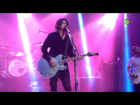 Foo Fighters - Let it die