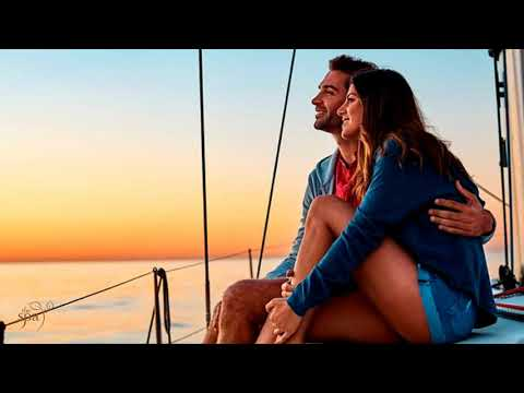 Download Spanish Guitar Sensual Relaxing Music 2019 Mix Video 3GP