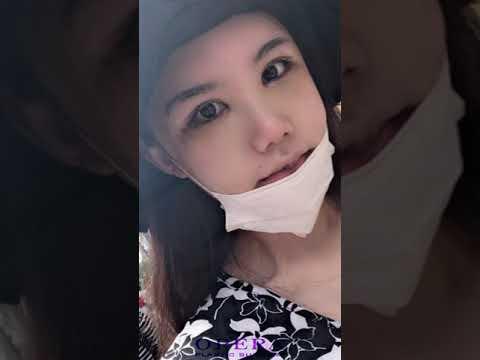 https://www.youtube.com/embed/Ci_vpzO_UM8