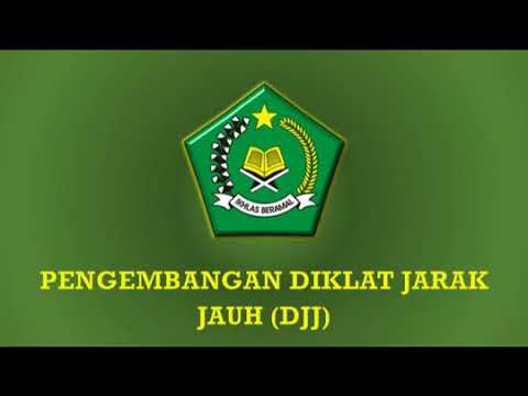 Zona Integritas BDK Bandung