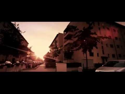 LayLow - What It Do (ft. Buckwylla, SosSick, Phyno, Yung6ix, Seriki, Phenom, Olamide, Liu T & Vector)