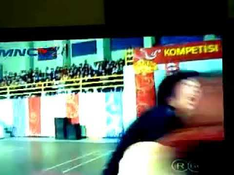 Film Jagoan Silat MNC Tv Mp3