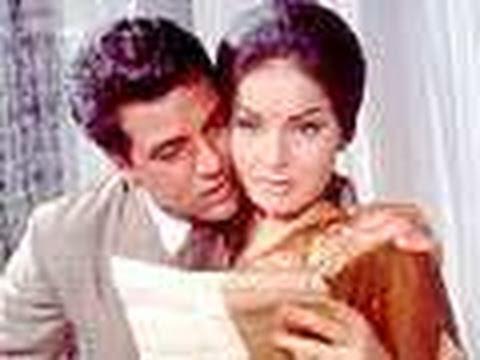 Bhool Bhulaiyaa 2 (2020)