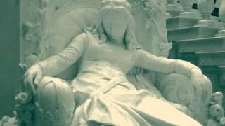 Video Ba naopank - Růženka