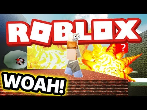 Roblox is now 2D?!