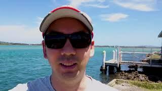 The Neglected North | DJI Phantom 3 4K [Vlog83]