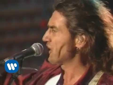 Ligabue - Tra palco e realtà (Official Video)