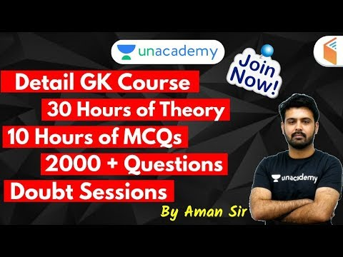 """For All Exams 