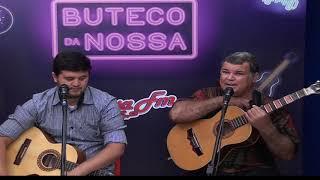 Buteco da Nossa 03/09/2020