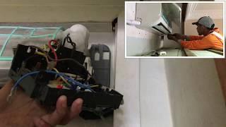 air conditioner error code e3 - Kênh video giải trí dành cho thiếu