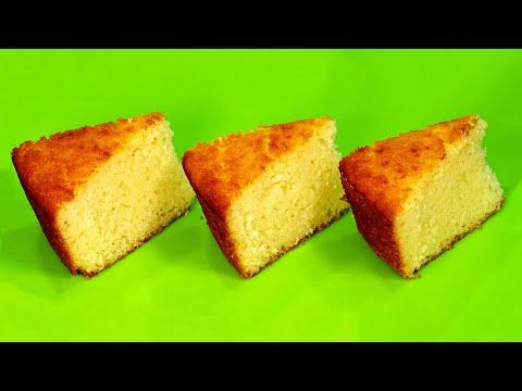 ВКУСНО к чаю ИЗ НИЧЕГО! 5 рецептов пирогов из САМЫХ ПРОСТЫХ продуктов! ENG.SUB видео