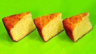 ВКУСНО к чаю ИЗ НИЧЕГО! 5 рецептов пирогов из САМЫХ ПРОСТЫХ продуктов! ENG.SUB