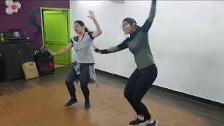 Gambar cover Raat Di Gedi | Amazing Bhangra choreo | Diljit Dosanjh | Neeru Bajwa | Sona Dance Fitness | Mohali