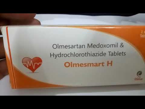 Hypertension directives nationales en 2013
