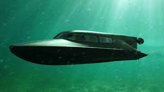 10 Best Military Developments In The World