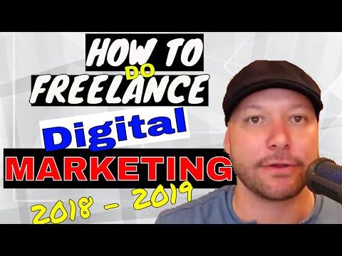 mp4 Digital Marketing Freelance, download Digital Marketing Freelance video klip Digital Marketing Freelance