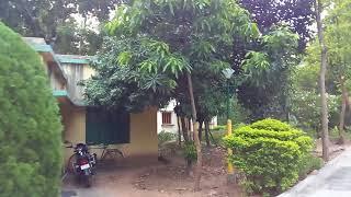 preview picture of video 'Garpanchakot, prokriti uddan'
