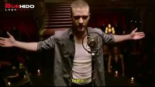 Justin Timberlake - What Goes Around...Comes Around (Legendado - Tradução)
