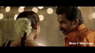 Kadaikutty Singam | Sandakkaari Video Songs | Karthi | Sayyeshaa | D. Imman