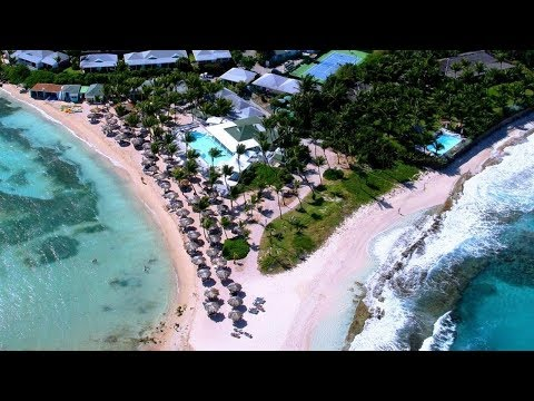 Top10 Recommended Hotels in Gustavia, Saint Barthelemy (St. Barts), Caribbean Islands