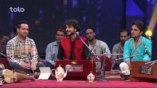 Dera Concert - Episode 18