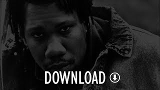KRS One - Ain't The Same (Instrumental)