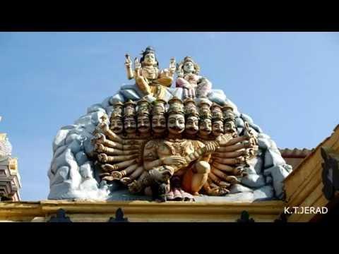 Sri lankan Tamil Song.. இலங்கை என்பது நம் தாய்த்திருநாடு