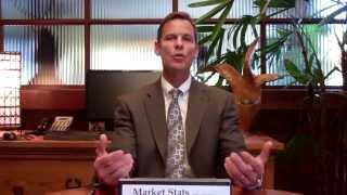 preview picture of video 'San Luis Obispo Real Estate - Q1 Market Update'