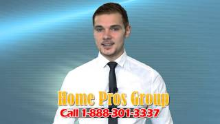preview picture of video 'Tankless water heater repair service Mississauga Call 1-888-301-3337'