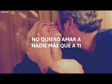 Blake Shelton, Gwen Stefani - Nobody But You (Traducida al español)