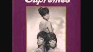 supremes surrender.wmv
