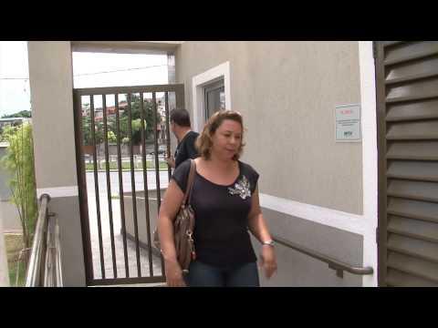 Imagem em miniatura do vídeo