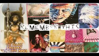 Rave Classics 31(1992-1994)