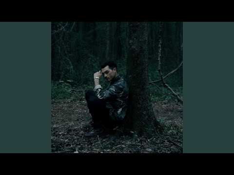 KubusJP's Video 161573611355 CixdxwLUF14