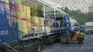 chris moyles lorry driver.wmv