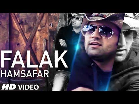 Humsafar  Falak Shabir
